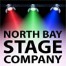 northbaystage