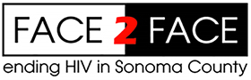 Face to Face | ending HIV in Sonoma County