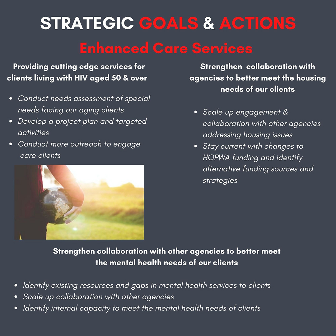 Strategic Plan 5